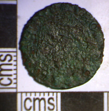 Tallowchandlers token reverse